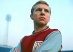Soccer – Football League – West HamUnited