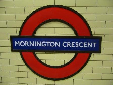 London_Underground_logo,_Mornington_Crescent_-_geograph.org.uk_-_1777269
