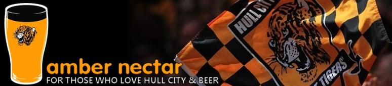 Hull C preview of our match