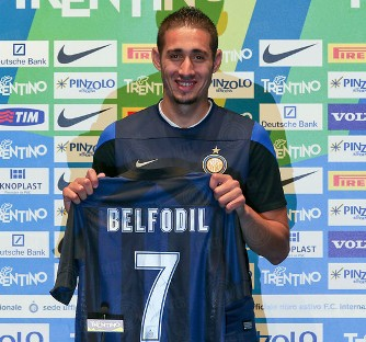 belfodil-7