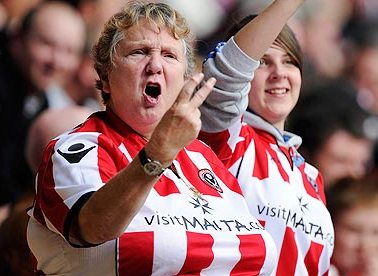 Sheffield-United-fans-007