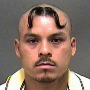 Movember-tips-moustache-2