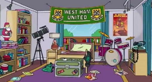 WestHamSimpsons_1636160a