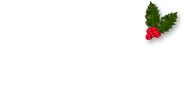Click on logo