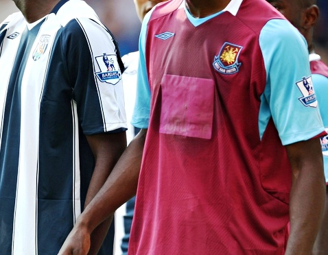 West-Ham-shirts-012