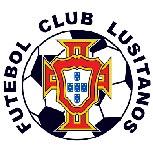 Football_club_Lusitanos_crest